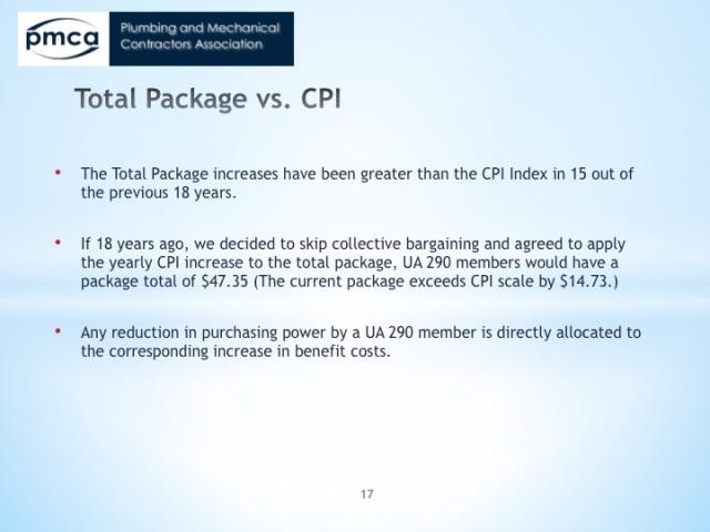 TotalPackage1