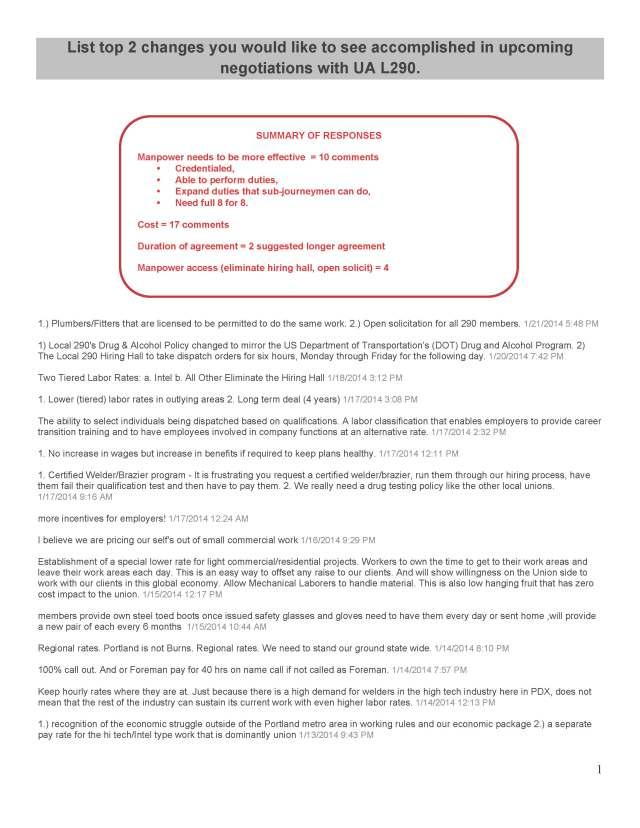 PMCAContractorsSurveyQ1_Page_1