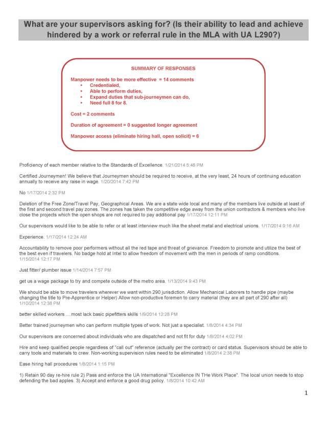 PMCAContractorsSurveyQ2_Page_1